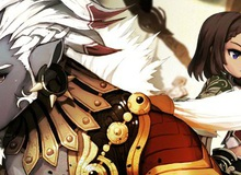 Toàn cảnh Elite Lord of Alliance - MMO được gamer Việt yêu thích