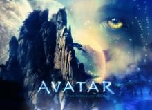 Chưa ra phần 2, Phim Avatar đã lên kế hoạch cho phần 3,4
