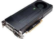 Rò rỉ card đồ họa GTX 750 Ti dùng kiến trúc mới của Nvidia