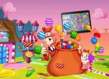 Những sự kiện nổi bật trong làng game mobile tuần qua