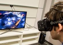 Những xu hướng thiết bị chơi game sẽ bùng nổ trong 2014