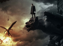 I, Frankenstein - Phim kĩ xảo tuyệt đỉnh sắp ra mắt