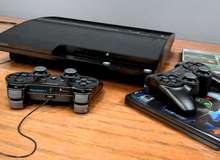 Sát nhân hàng loạt dọa tuyệt thực vì... đòi chơi PS3