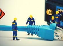 Internet tại Việt Nam sẽ lại chậm trong tuần tới