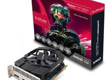 R7 250X: Card đồ họa giá rẻ mới của AMD