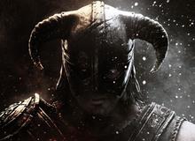 Top 12 tựa game hay nhất hiện tại trên PC (Phần 1)