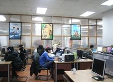 Các hãng game Việt đang ồ ạt tuyển nhân sự