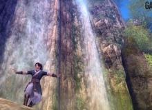 Phim Huyền Thoại Phương Nam - Tập 2: Tầm sư học nghệ