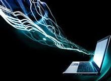 Vi rút máy tính có thể... lây qua mạng Wi-Fi