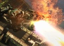 Activision công bố phiên bản Transformers mới