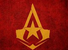 Assassin's Creed V có thể lấy bối cảnh ở Nga