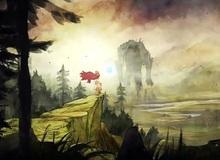 Child of Light: RPG học tập Final Fantasy của Ubisoft