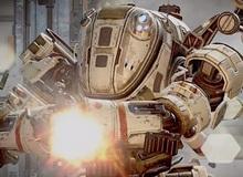 Titanfall công bố cấu hình tối thiểu