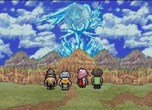 Final Fantasy XIII dưới góc nhìn game 4 nút