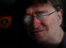 Valve bị nghi ngờ ăn cắp thông tin của người chơi