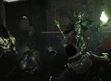 Risen 3: Titan Lords sẽ lên kệ trong tháng 8