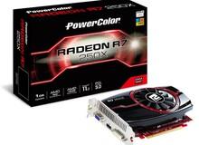 R7 250X - Card đồ họa giá rẻ mà vẫn chơi game tốt