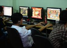 Nổi tiếng trong game online dễ hay khó