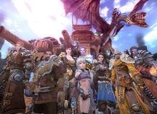 Top game online miễn phí ra mắt cuối tháng 06