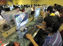 Khi game thủ Việt... chán game online