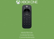 Xbox One giới thiệu điều khiển từ xa cho game thủ