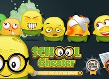 Đánh giá School Cheater – thêm 1 niềm tự hào cho game Việt