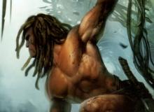 Tarzan 3D sẽ ra mắt năm 2016