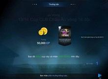 Cách chiến thắng máy chế độ khó trong đấu Cúp FIFA Online 3