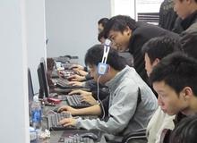 AoE Việt Trung: Khi Huyền Thoại ShenLong trở lại