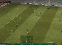 Cách giành chiến thắng trong chế độ đấu Giả lập FIFA Online 3