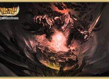 GameK gửi tặng 500 Gift Code Thiên Thần Truyện