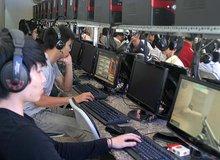 Những lợi thế của việc... nghỉ cày game online