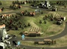 Top game online có bối cảnh chiến tranh thế giới rất thú vị