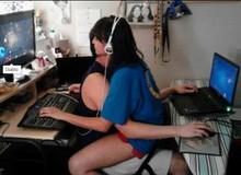 Cai game cho chồng bằng cách trở thành game thủ