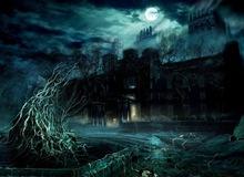 World of Magic - Game online dựa trên thế giới Harry Potter lộ diện