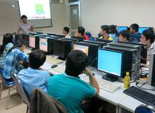 Học nghề làm game tại Việt Nam ở đâu?