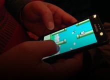 Flappy Bird - 'Niềm tự hào Việt Nam' chắc chắn sẽ hồi sinh