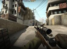 """Cha đẻ Counter Strike: """"FPS không còn hay nữa"""""""