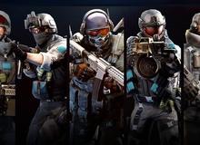 Frontline Commando 2 - Sự trở lại của bậc thầy hành động