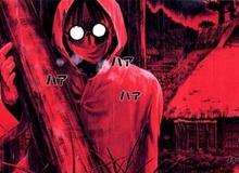 Higanjima - Truyện tranh kinh dị đặc sắc về Ma cà rồng