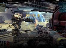 Titanfall – Xứng tầm game bắn súng hay nhất 2014