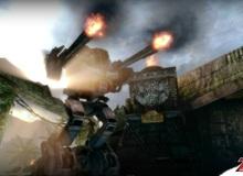Zombies Monsters Robots - Lộ diện game bắn súng cực ấn tượng