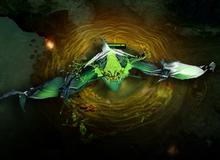 Mini Guide DOTA 2: Viper - Quái kiệt mid game