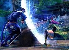 [Xem lại] GameK streaming độc quyền Tiếu Ngạo Giang Hồ 3D