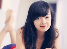 Bộ ảnh nữ game thủ DOTA 2 Việt Nam đang hot gần đây
