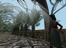 Wander - Game online cực đẹp cho game thủ không thích đánh nhau