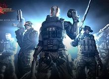 Top game online nổi bật quý II năm 2014 (Phần 1)