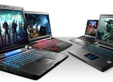 Digital Storm giới thiệu loạt laptop chơi game cấu hình khủng