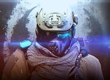 Cận cảnh Ghost Recon Phantoms: Game bắn súng đáng để thử qua