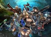 Top game online hấp dẫn nhất quý 02 (Phần 2)
